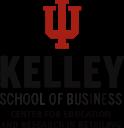 IU Kelley School CERR