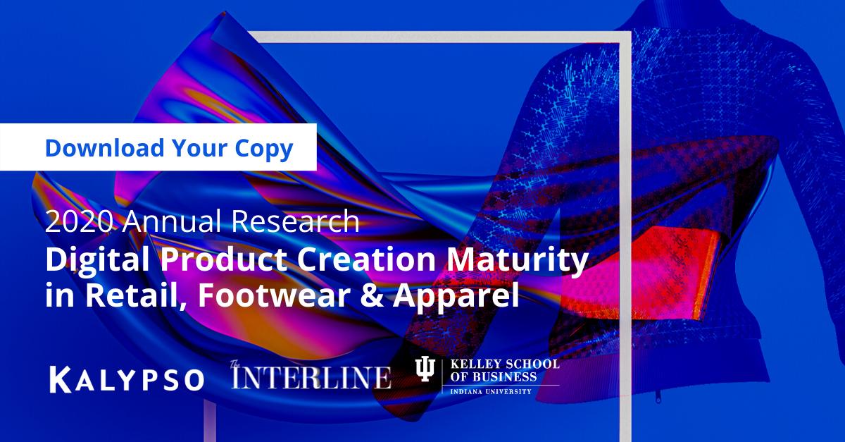DPC Maturity Research