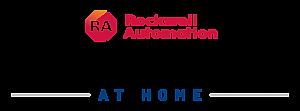 2019 RA Event Logos AF At Home cmyk Vertical
