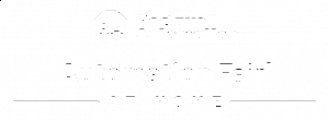 2019 RA Event Logos AF At Home reverse Vertical