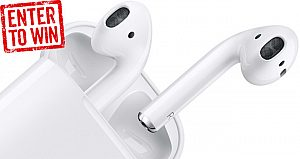 19376-19737-apple-airpods-giveaway-contest-l