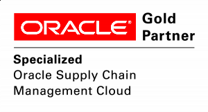 Oracle 2019 SCM Cloud Specialization