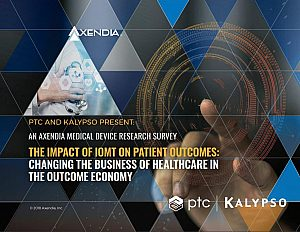 The-Impact-of-Io MT-on-Patient-Outcomes