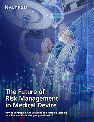 Riskmanagemente Book