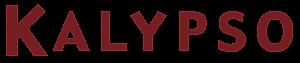 Kalypso Logo Cropped 2