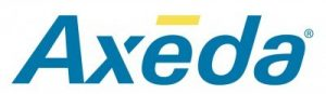 Axeda Logo 400x117