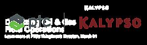 PTC Kalypso Logo