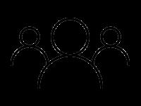 Digital Icon Customer Experiences