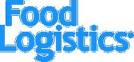 Site logo large