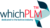 Whichplm Trademarked Logo