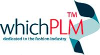 Whichplm Trademarked Logo