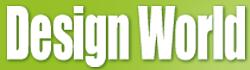 Designworld