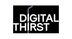 Digital Thirst Logo
