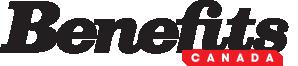 Logo Main Header N