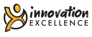 Innovation Excellence Logo