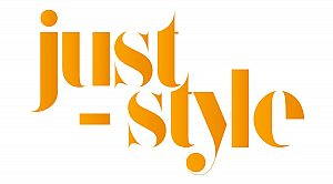 Logo Just Style