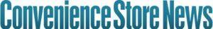 Convenienece Store News Logo