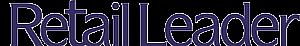 Retil Leader Logo