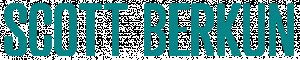 Scott Burken Logo