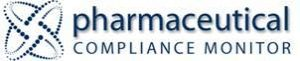 Pharma Compliance Monitor