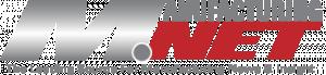 Manufacturing Net Logo