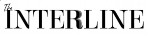 Interline footer logo 2x