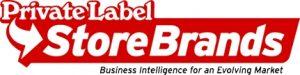 Private Label Store Brands