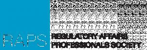 RAPS Logo