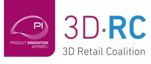 Cropped 3Drc Logo