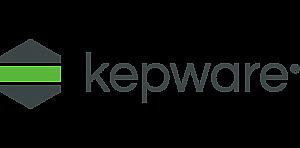 Kepware2017