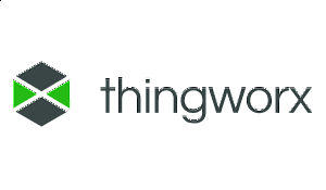 ThingWorx Logo