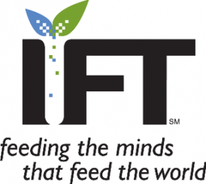 Ift Logo As Of 5 24 2010
