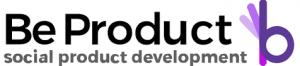 Beproduct logo