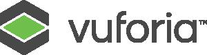 Vuforia Logo O Lx2a896 300x80