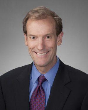Al Meyers, Business Development Executive   Kalypso