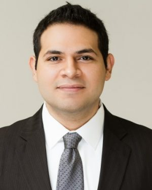 Juan Lozano, Technical Consultant | Kalypso