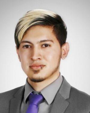 JP Romero, Technical Consultant | Kalypso