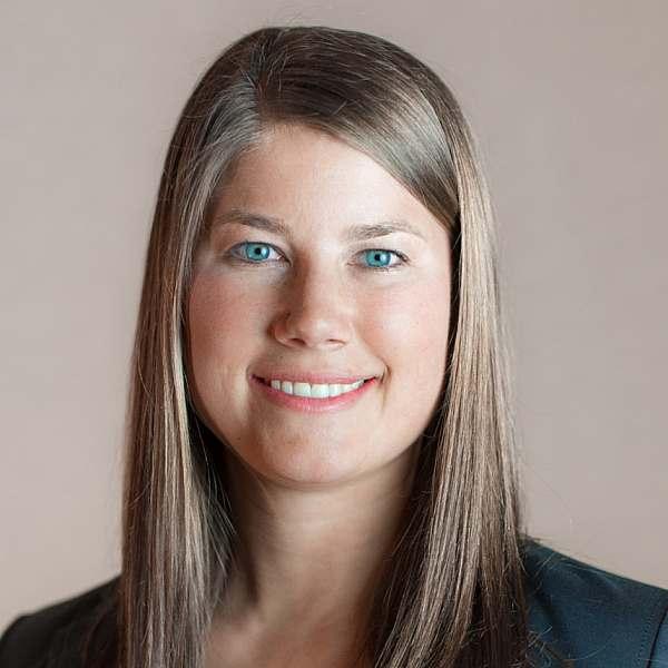 Amber Lyons 2013