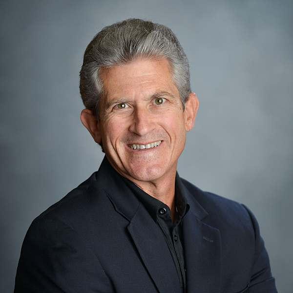 Greg Adkins 2012