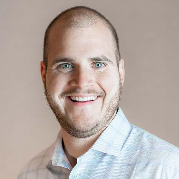 Zach Friedman 2013