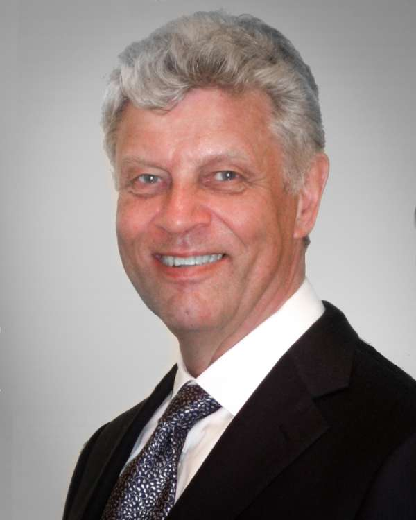 Mick Broekhof, Founding Partner, Kalypso Europe | Kalypso