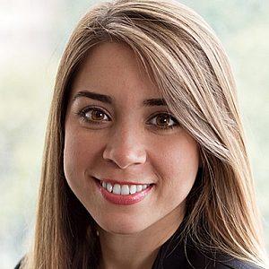 Edith Trevino, Manager | Kalypso