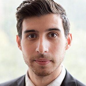 Eduardo Gonzalez 2016