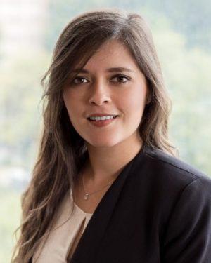 Karime Nasser, Senior Consultant | Kalypso