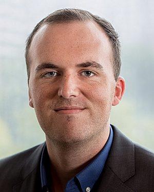 Nick Ward, Manager | Kalypso