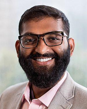 Prem Chandrasekaran, Senior Manager | Kalypso