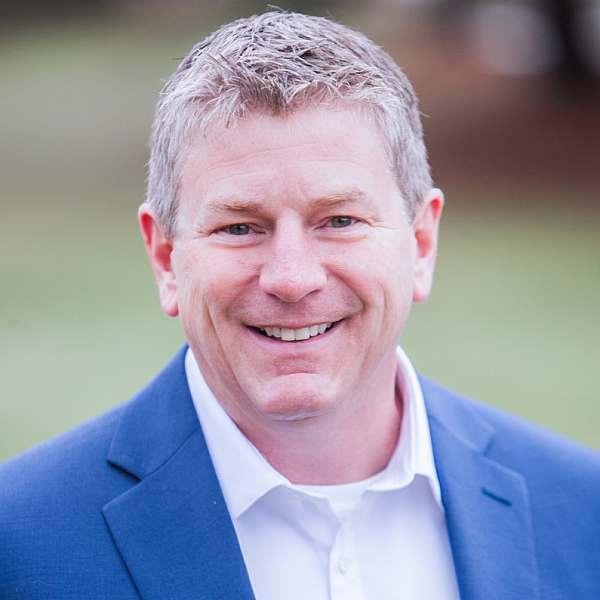 Rodney Holmes, Senior Manager | Kalypso