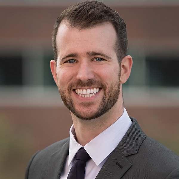 Ryan Fontanesi, Senior Consultant | Kalypso