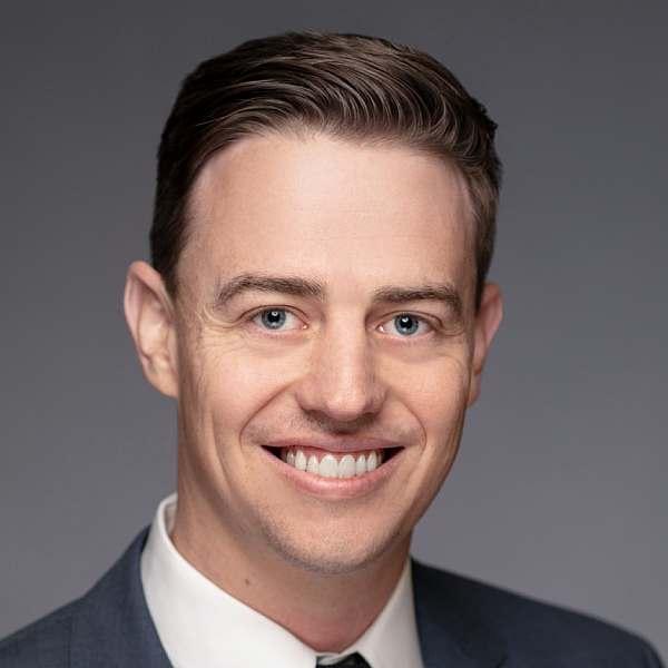 Austin Locke, Manager | Kalypso