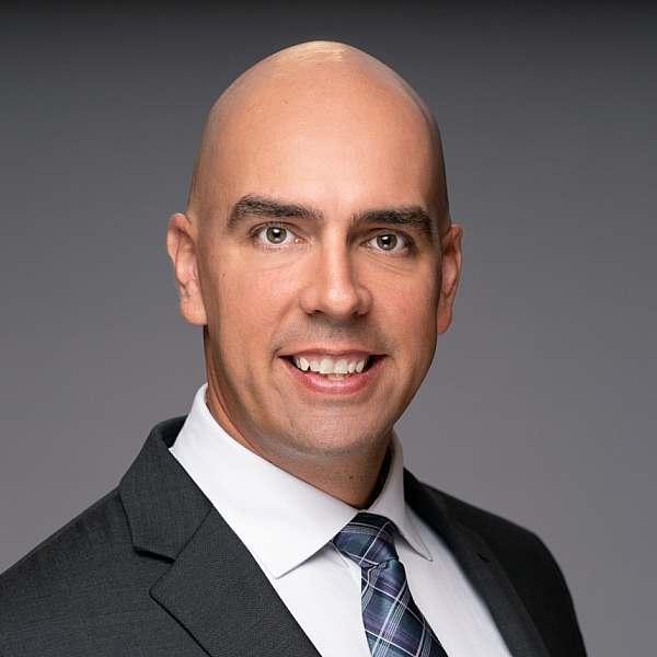Brian Gunderson, Manager | Kalypso